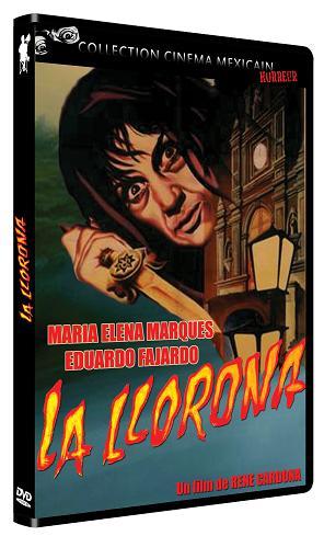 La_Llorona