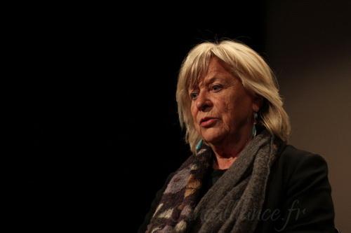 Margarethe-Von-trotta2