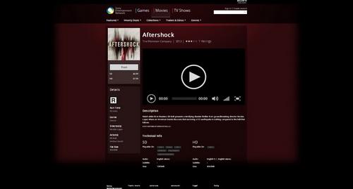 aftershock-eli-roth