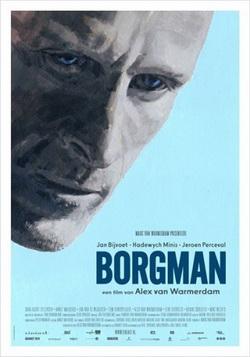 borgman-350x500