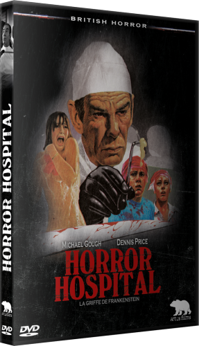 horror_hospital