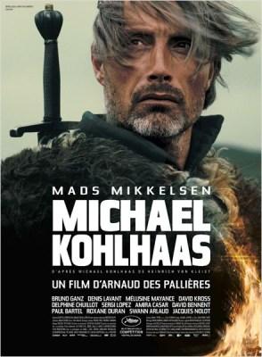 michaelkohlhaas