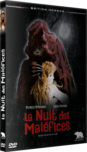 nuit_malefices