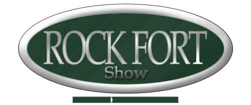 rockfortshow