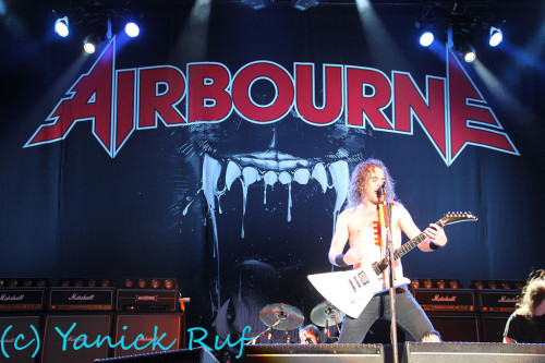 Airbourne (61)