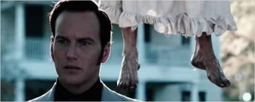 conjuring 01