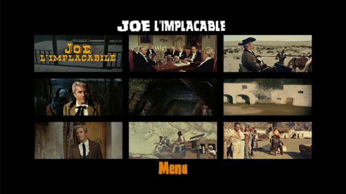 Joe l'implacable 03