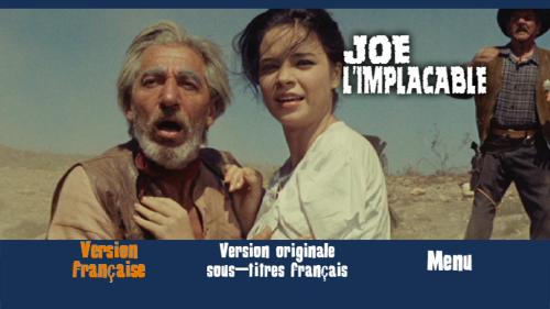 Joe l'implacable 04