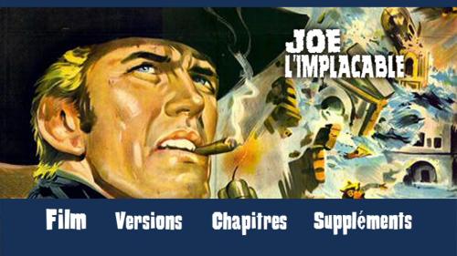 Joe l'implacable 05