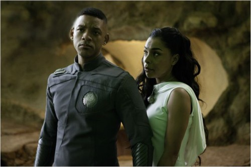after earth 02