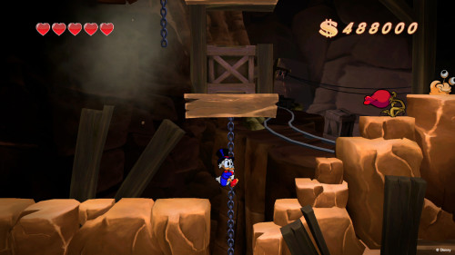 duck tales remastered 04