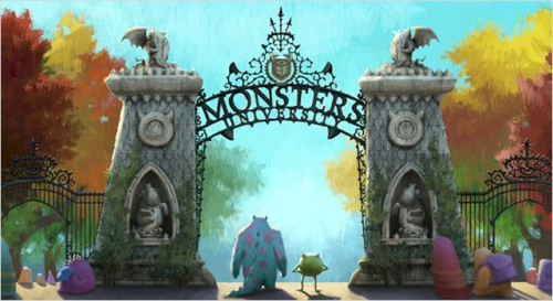 monstres academy 02