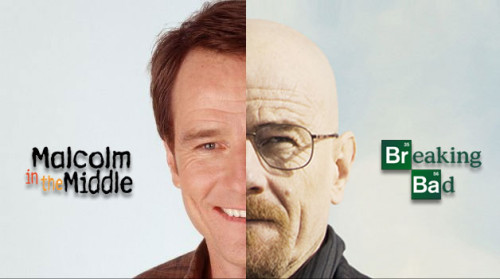 breakingbad_double