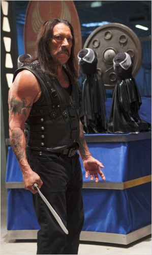 machete kills 03