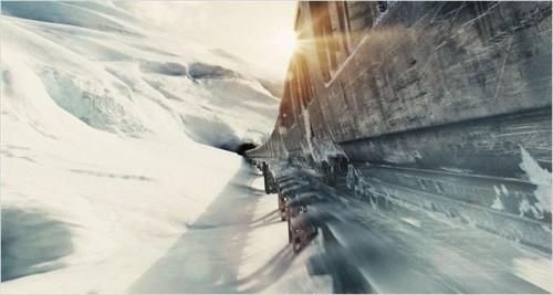 snowpiercer 02