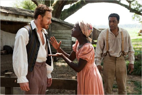12 years a slave 03