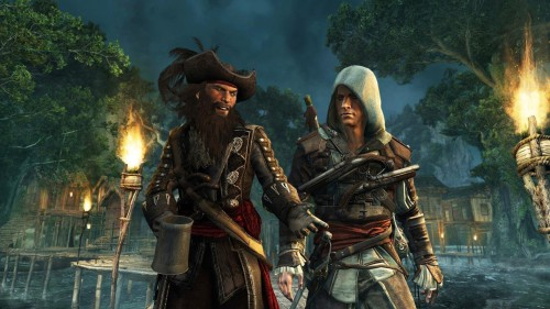 Assassins-Creed-4-Black-Flag-yarr[1]