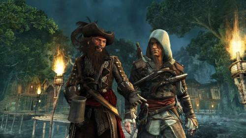 Assassins-Creed-4-Black-Flag-yarr[1]