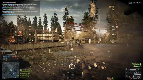 battlefield-4-screenshot-ME3050194997_2[1]