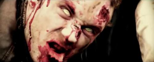 resident evil dante 03
