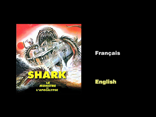 shark (4)