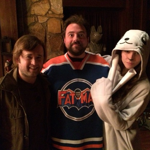 tusk-kevin-smith3