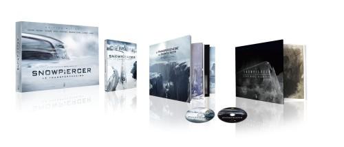 Snowpiercer-edition-ultimate2