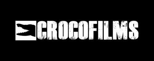 crocofilms