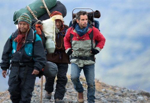 the-secret-life-of-walter-mitty[1]