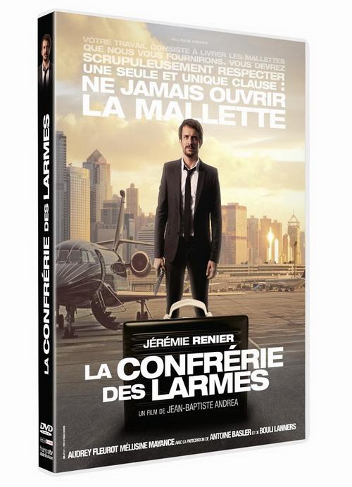la-confrerie-des-larmes-dvd