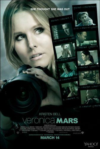 veronicamars-poster2