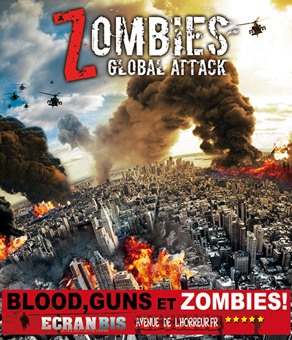 FICHEJAQUETTEFACECOMBO-ZOMBIES_GLOBAL_ATTACK