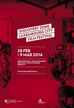 affiche-discovery-zone-luxembourg-2014