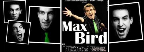 max-bird2