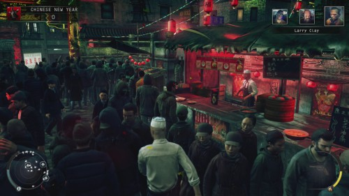 hitman-screens2