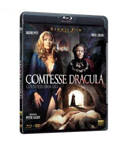 3D-comtesse dracula-BD