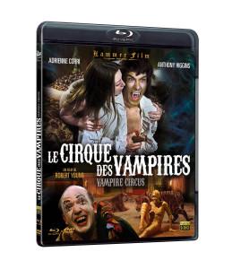 3D-le cirque des vampires_BD