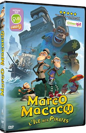FICHEJAQUETTE3D-MARCO_MACACO