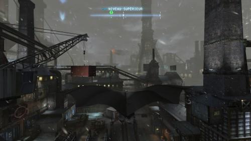 batman_arkham_origins2