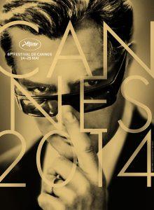 22x30_Cannes2014_BD