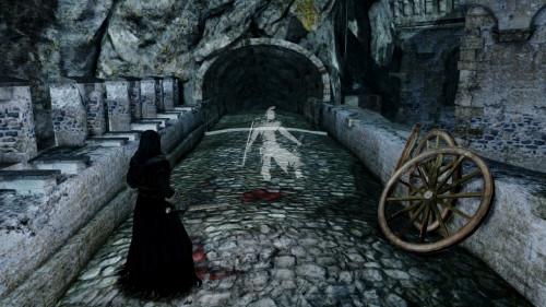 Dark_Souls_2_1
