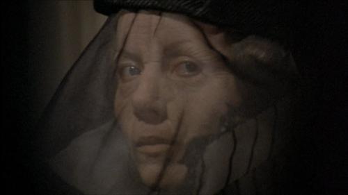 La comtesse vampire (3)