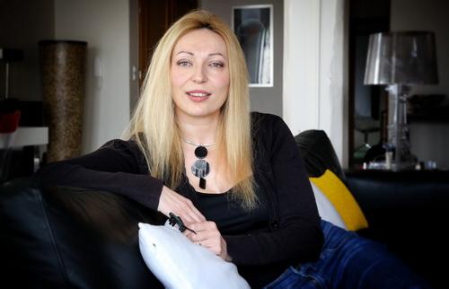 Suzanne-Stock