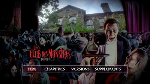 le club des monstres (4)
