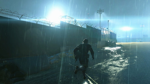 http://cdn3.vox-cdn.com/entry_photo_images/8880363/metal_gear_solid_5_ground_zeroes_02