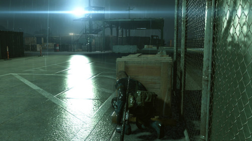 metal_gear_solid_5_ground_zeroes_01
