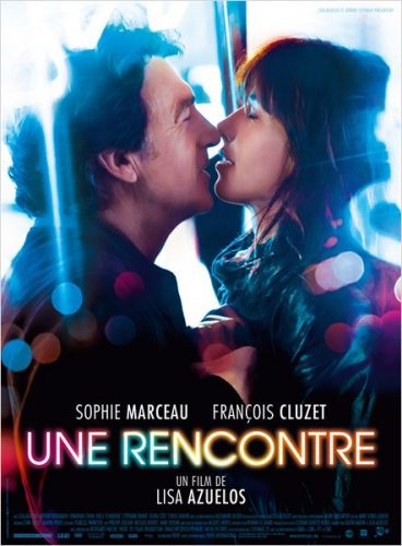 Revoir rencontre a quinze france 2