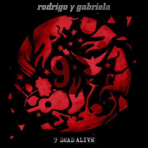 Rodrigo-Gabriela-7_LOres_9-Dead-Alive[1]