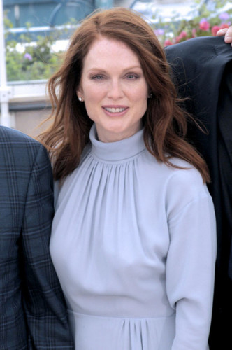 Julianne Moore,