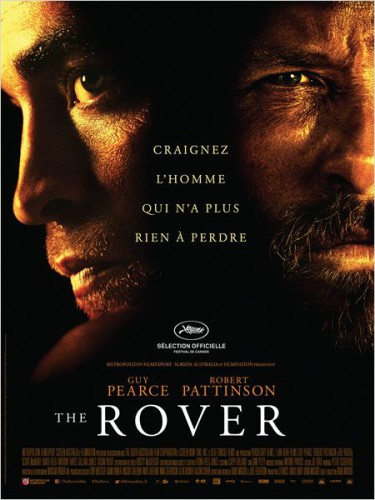 therover